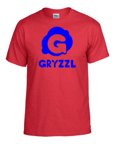 Parks and Recreation: GRYZZL T-Shirt -  T-Shirts - Heir of Grace