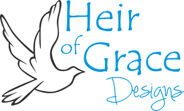 Heir of Grace