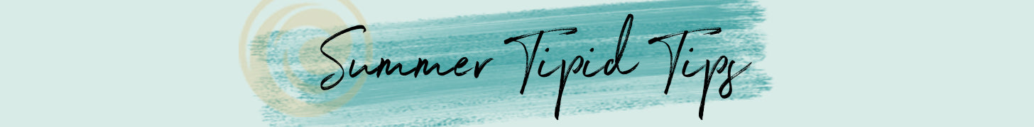 Summer Tipid Tips for Your Next Beach Trip