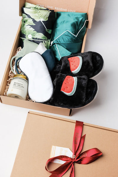 Love, EIKA Gift Box (Premium)