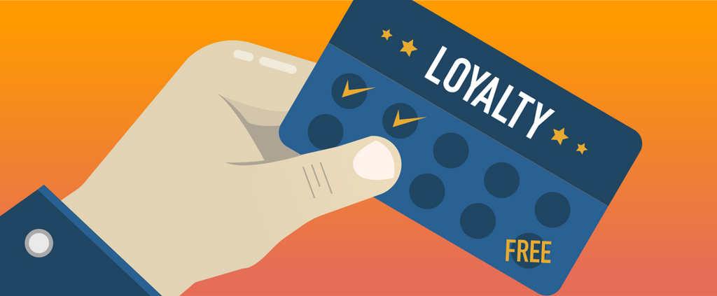 Three Loyalty Integrations for Shopify Plus Designed To Increase Engagement, Conversions, & Sales
