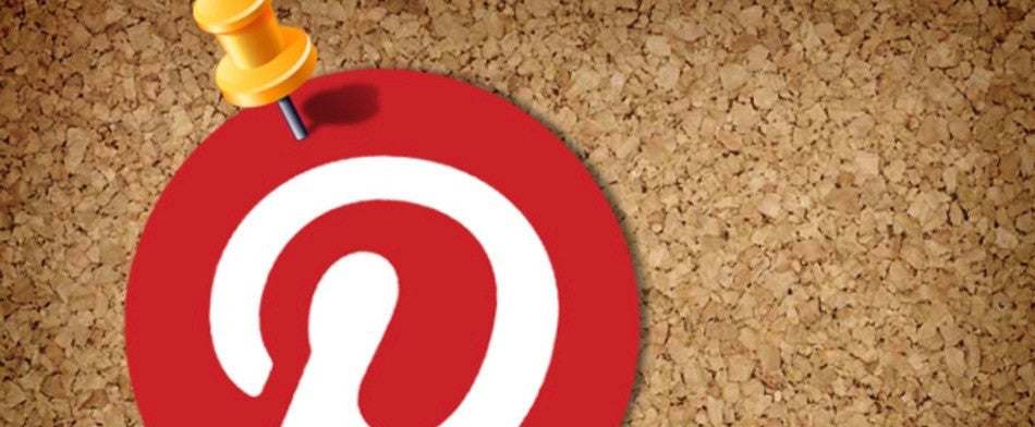 Your Guide to Profitable Pinterest Marketing, Part II: