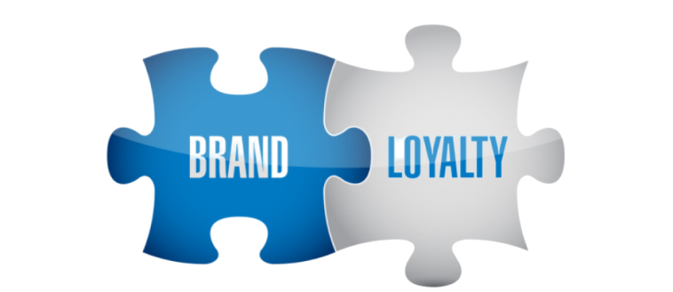 3 Simple Tips To Increase Brand Loyalty & Customer Retention