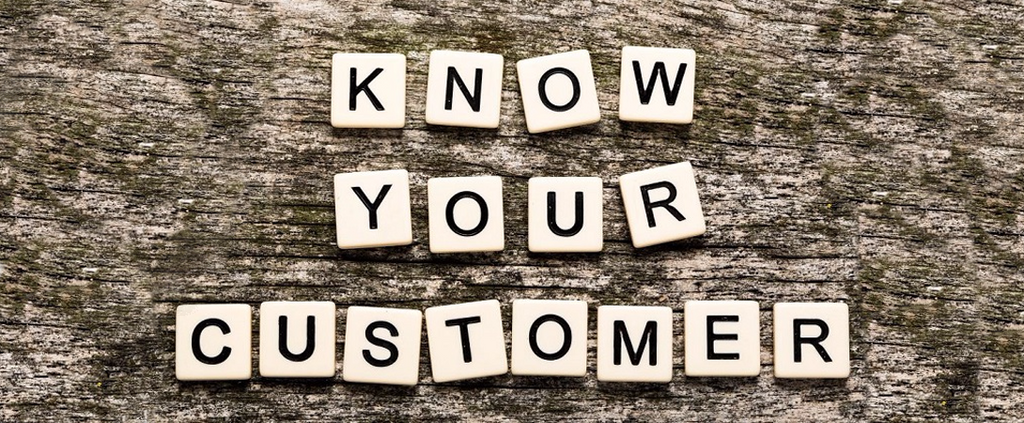 How to Discover What Customers Really Think (& Use It to Convince Others to Buy From You)