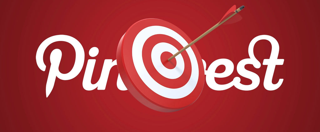 Your Guide to Profitable Pinterest Marketing, Part I: