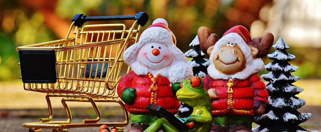How to Reduce Holiday Returns & Protect Your Profit Margins