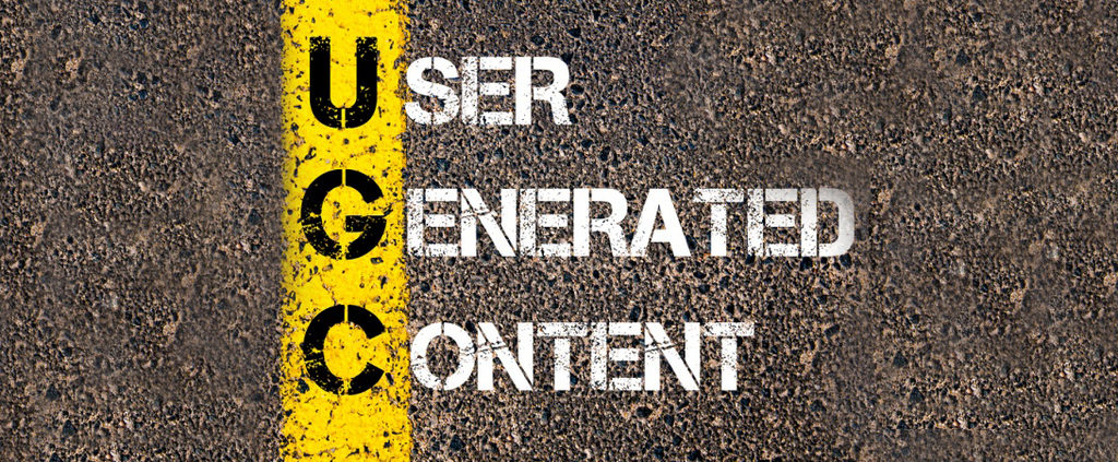 The Problem With Content Marketing & How To Solve It With Powerful UGC