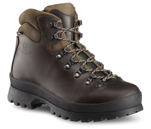 f8adc99b94f Trailblazer Outdoors, Outdoor Clothing and Walking Boots, Pickering