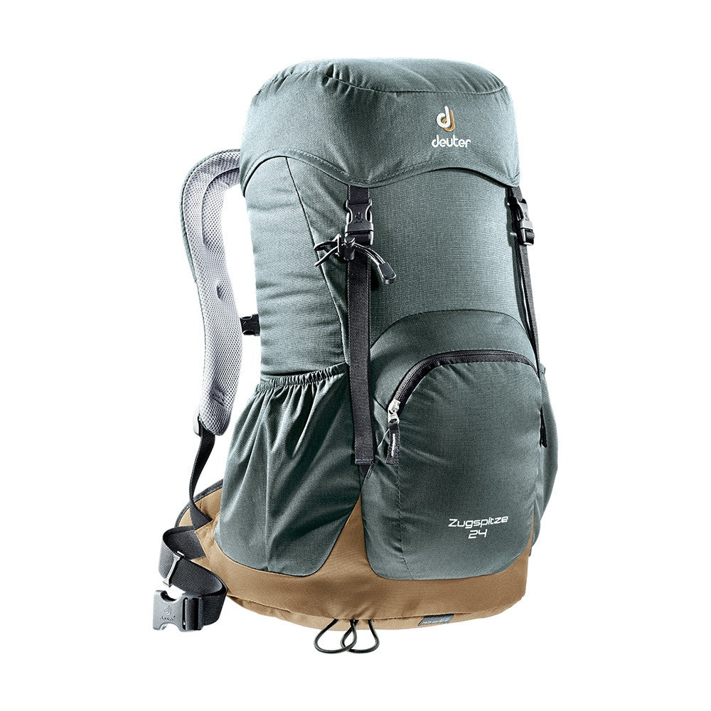 Deuter Zugspitze 24 - Trailblazer Outdoors, Pickering