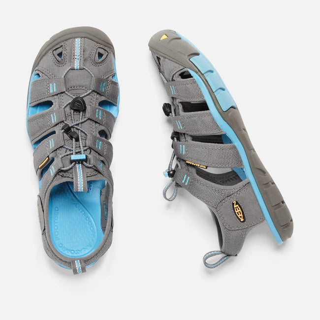 Keen Clearwater CNX - Trailblazer Outdoors, Pickering