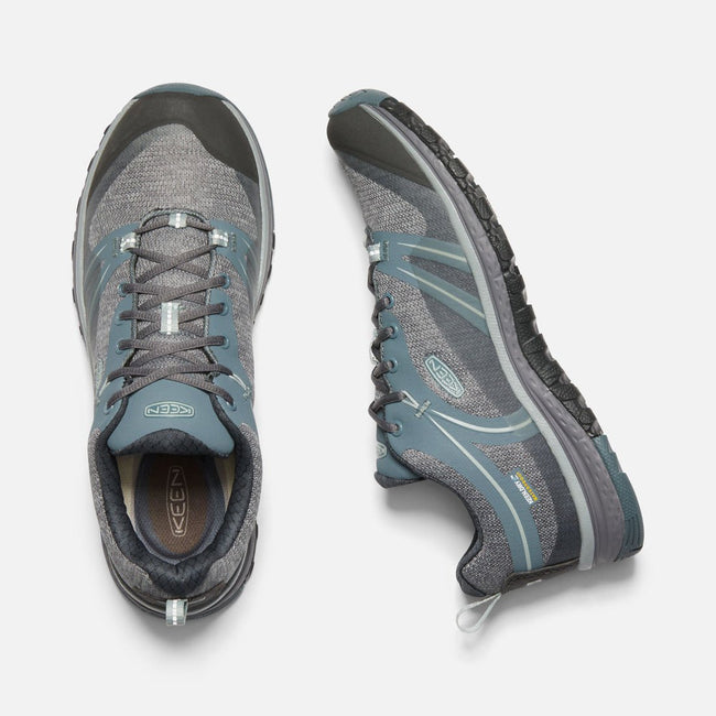 Keen Terradora WP - Trailblazer Outdoors, Pickering