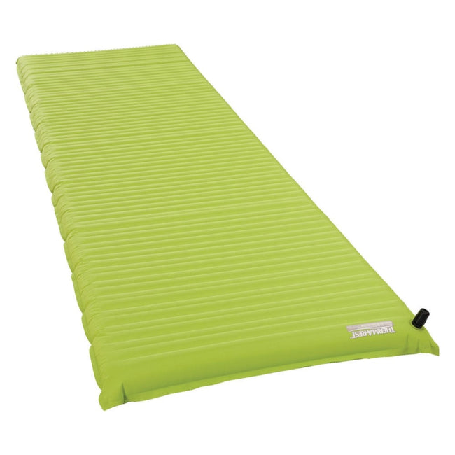 Therm-A-Rest NeoAir Venture Sleeping Pad Regular Size - Trailblazer Outdoors, Pickering
