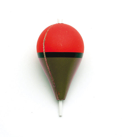 Middy Carp Float Pack