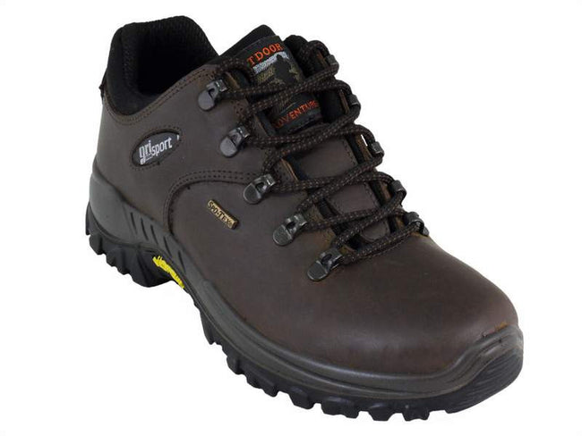 Grisport Dartmoor - Trailblazer Outdoors, Pickering