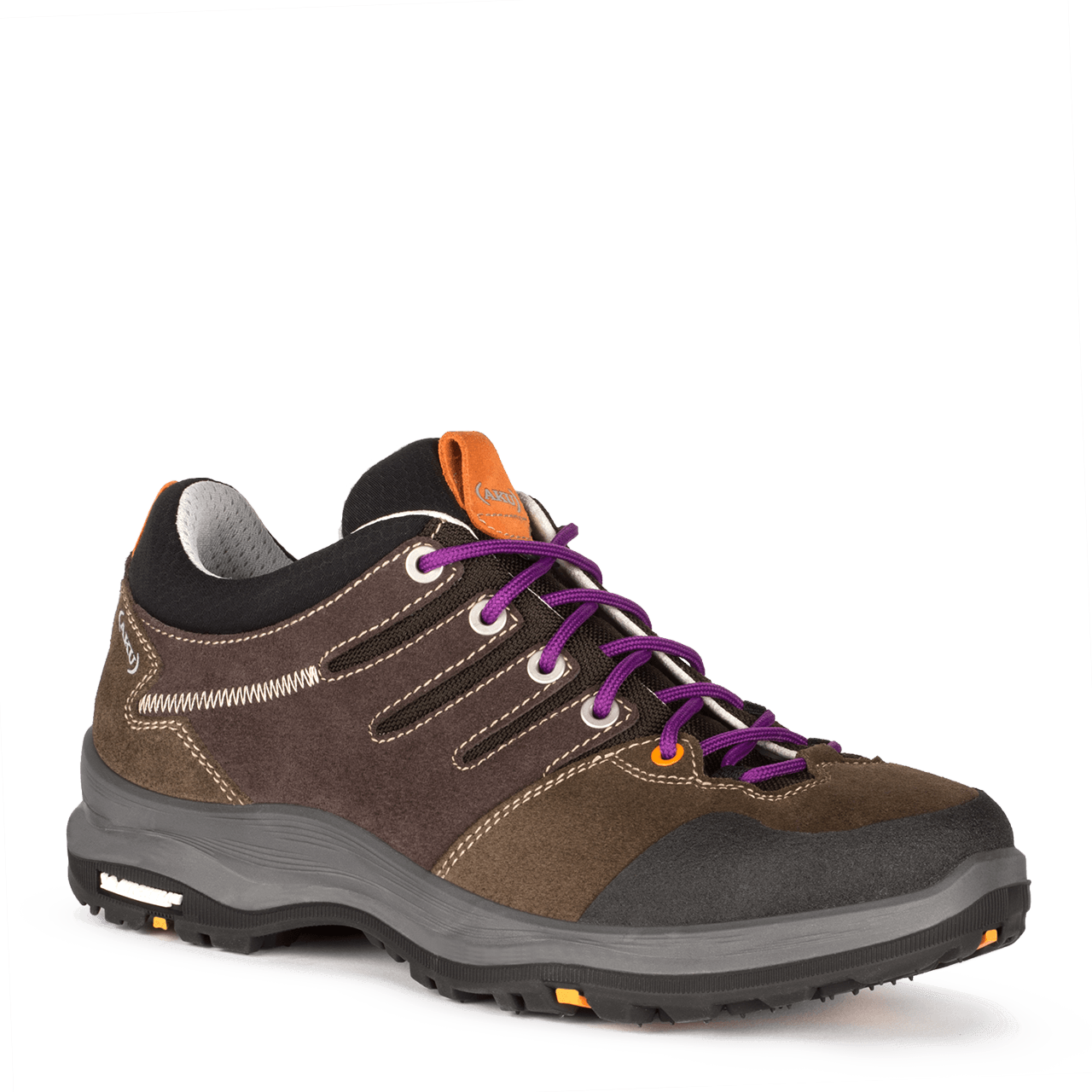 Montera Low GTX Wmns - Trailblazer Outdoors, Pickering