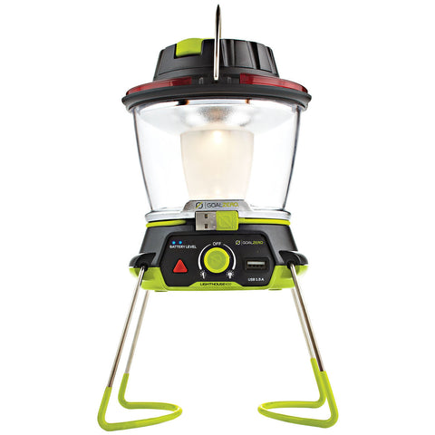 Goal Zero Mini Lighthouse Lantern