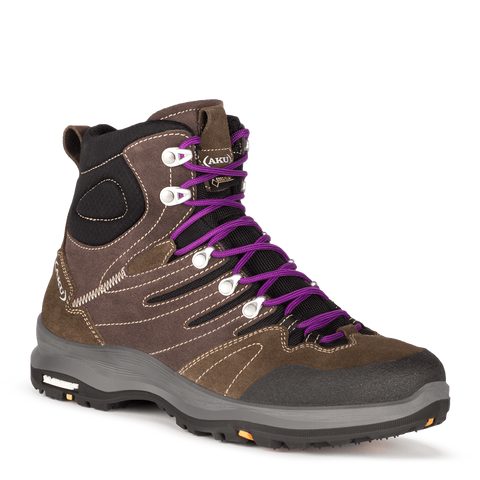 Keen Karraig Mid Wp Mens Walking Boot
