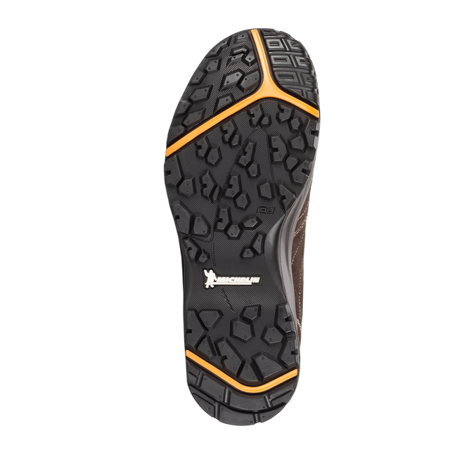Aku Montera GTX Women's - Trailblazer Outdoors, Pickering