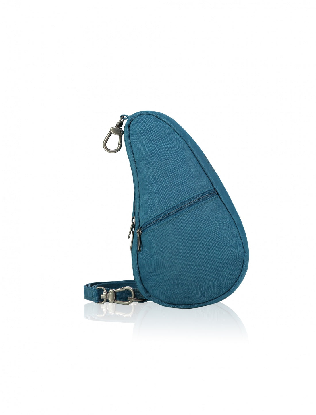 Healthy Back Bag Textured Nylon Baglett - Trailblazer Outdoors, Pickering