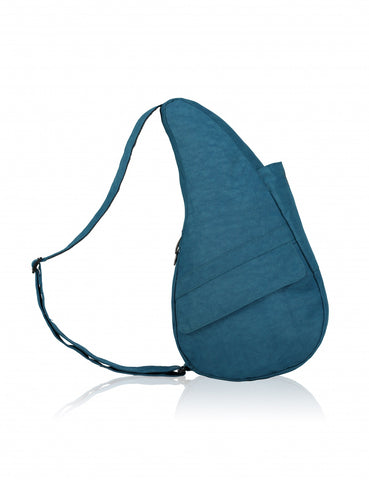 Healthy Back Bag Microfibre Large Baglett