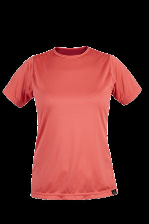 Paramo Women's Cambia T Shirt - Trailblazer Outdoors, Pickering
