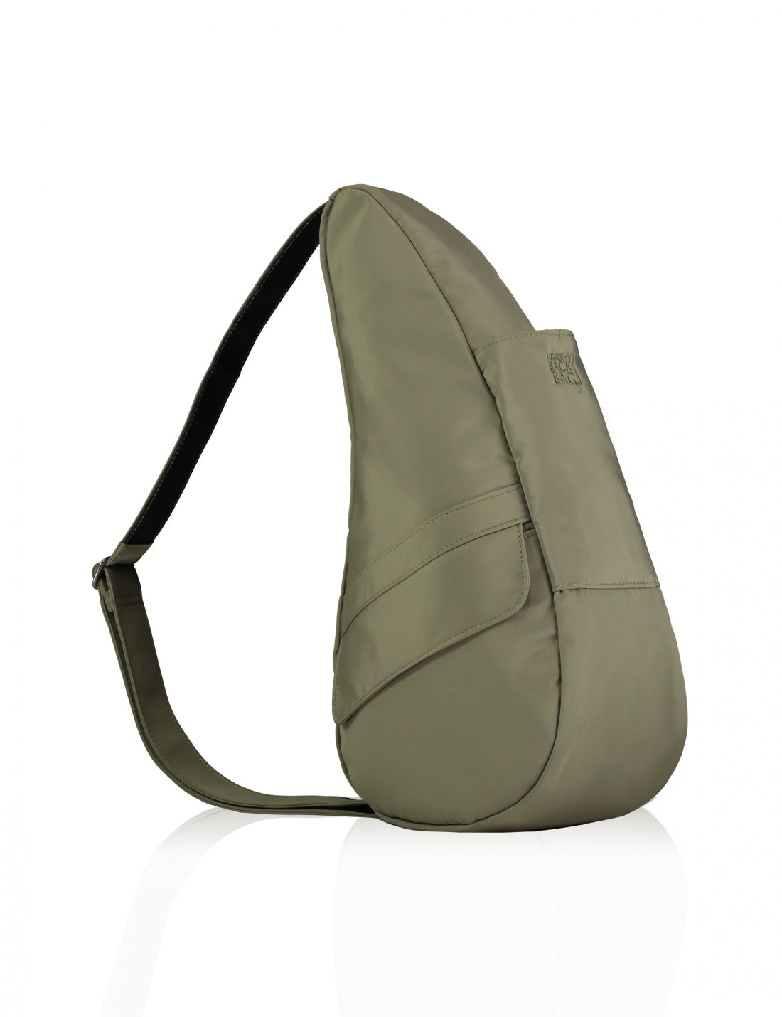Healthy Back Bag Classic Microfibre Small - Trailblazer Outdoors, Pickering