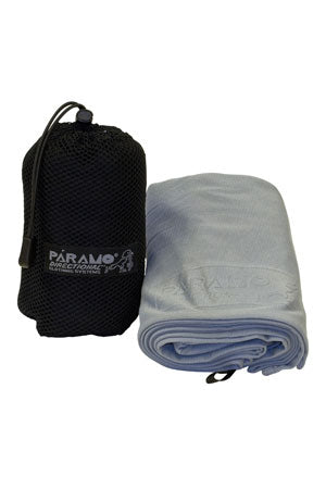 Paramo EXPEDITION TOWEL - Trailblazer Outdoors, Pickering