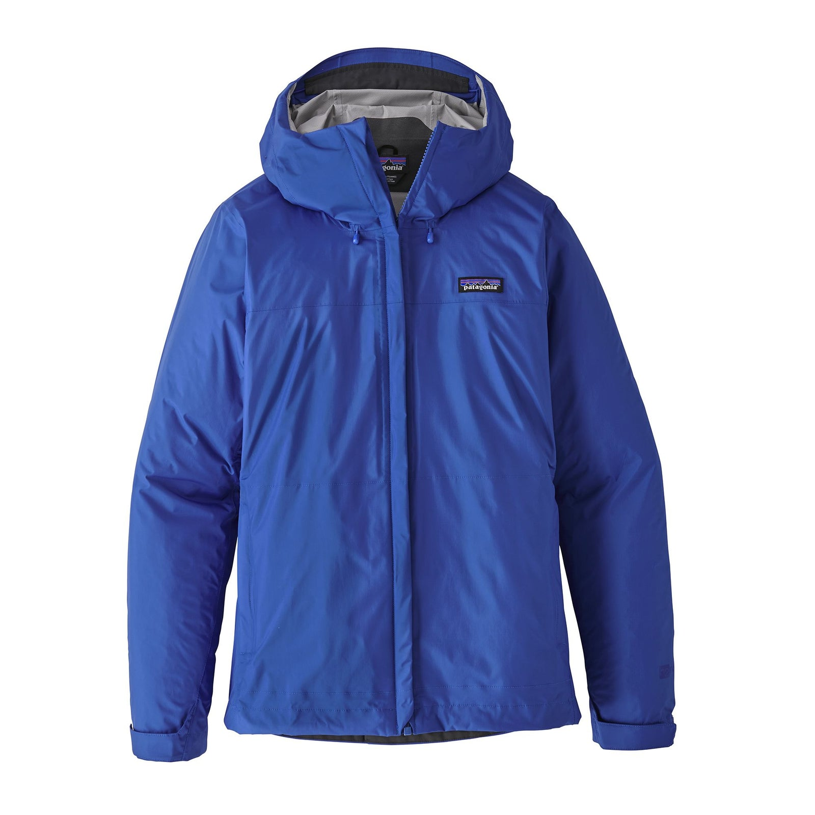 Patagonia Women's Torrentshell Jacket - Trailblazer Outdoors, Pickering