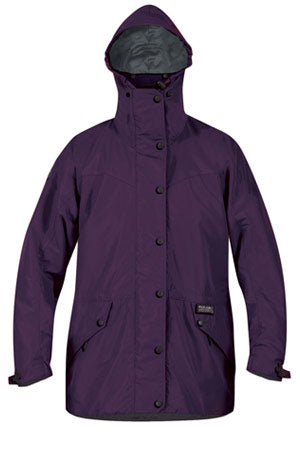 Paramo Ladies' Cascada Jacket