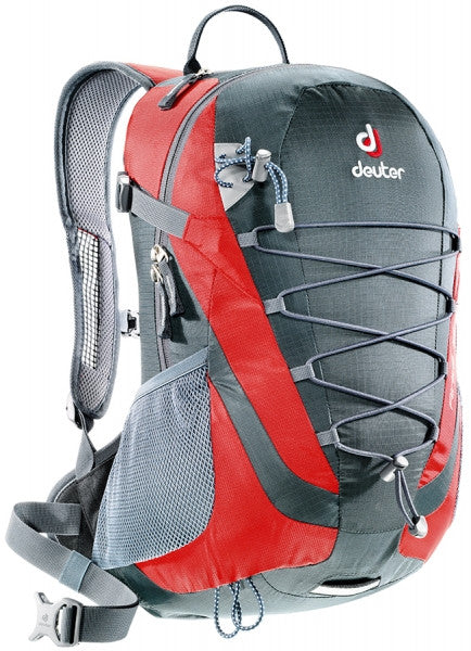 Deuter Airlite 16 - Trailblazer Outdoors, Pickering