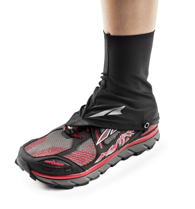 Altra 4 Point Gaiter - Trailblazer Outdoors, Pickering