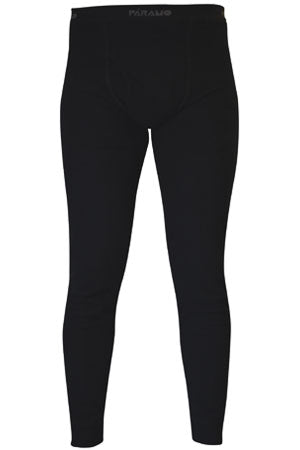Paramo MEN'S GRID LONG JOHNS - Trailblazer Outdoors, Pickering