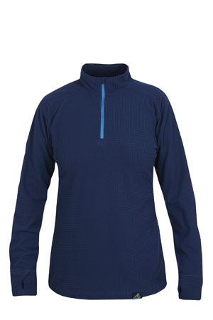 Paramo WOMEN'S GRID TECHNIC BASELAYER
