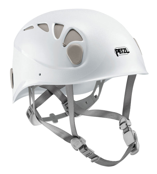 Petzl Elios Helmet - Trailblazer Outdoors, Pickering