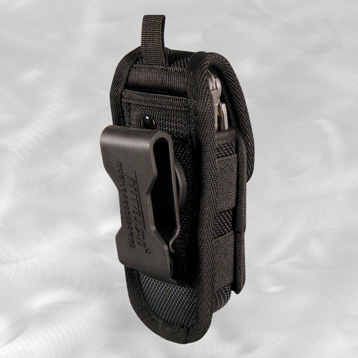 Nite Ize Stretch Tool Holster Ideal Leatherman - Trailblazer Outdoors, Pickering