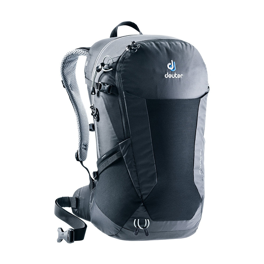 Deuter Futura 24 2018 - Trailblazer Outdoors, Pickering