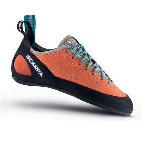 Scarpa Helix Women's - Trailblazer Outdoors, Pickering