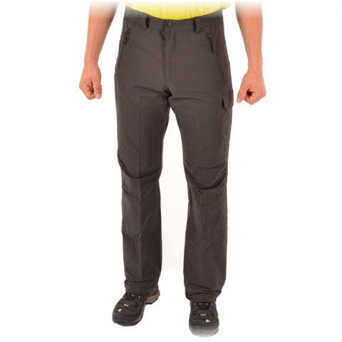 HS Sportswear Men's Bengt Trousers Short Leg - Trailblazer Outdoors, Pickering