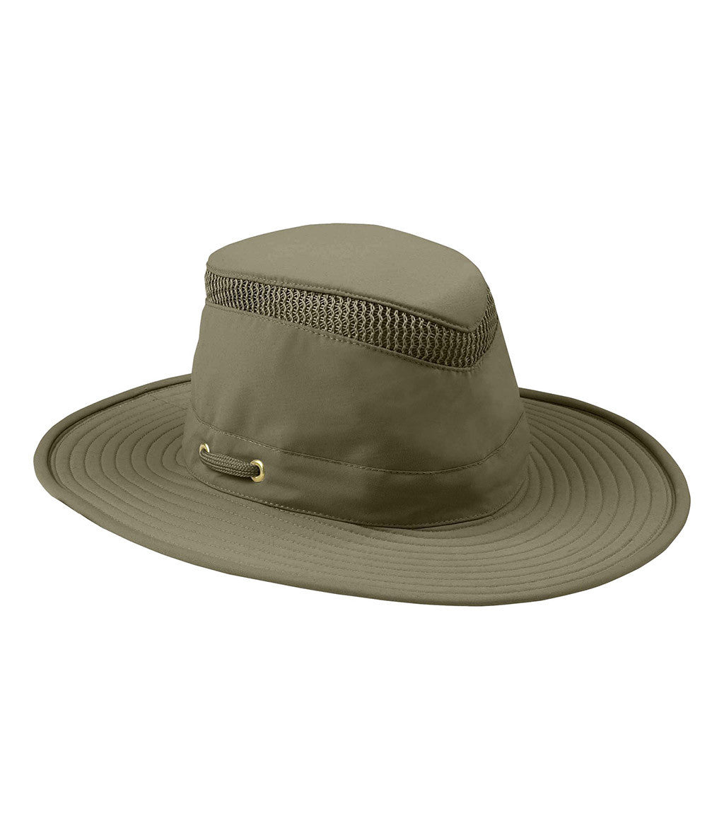 4d32214f Tilley LTM6 Airflo Hat – Trailblazer Outdoors