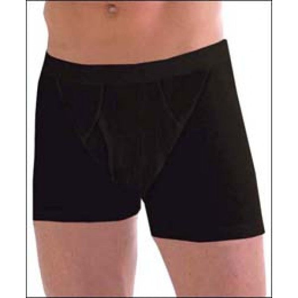 Tilley TU28 Men's Coolmax Boxers - Trailblazer Outdoors, Pickering