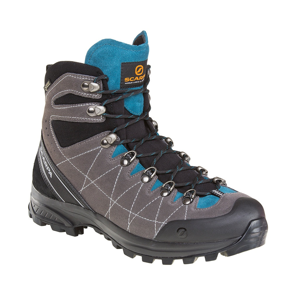 Scarpa R-Evo GTX - Trailblazer Outdoors, Pickering