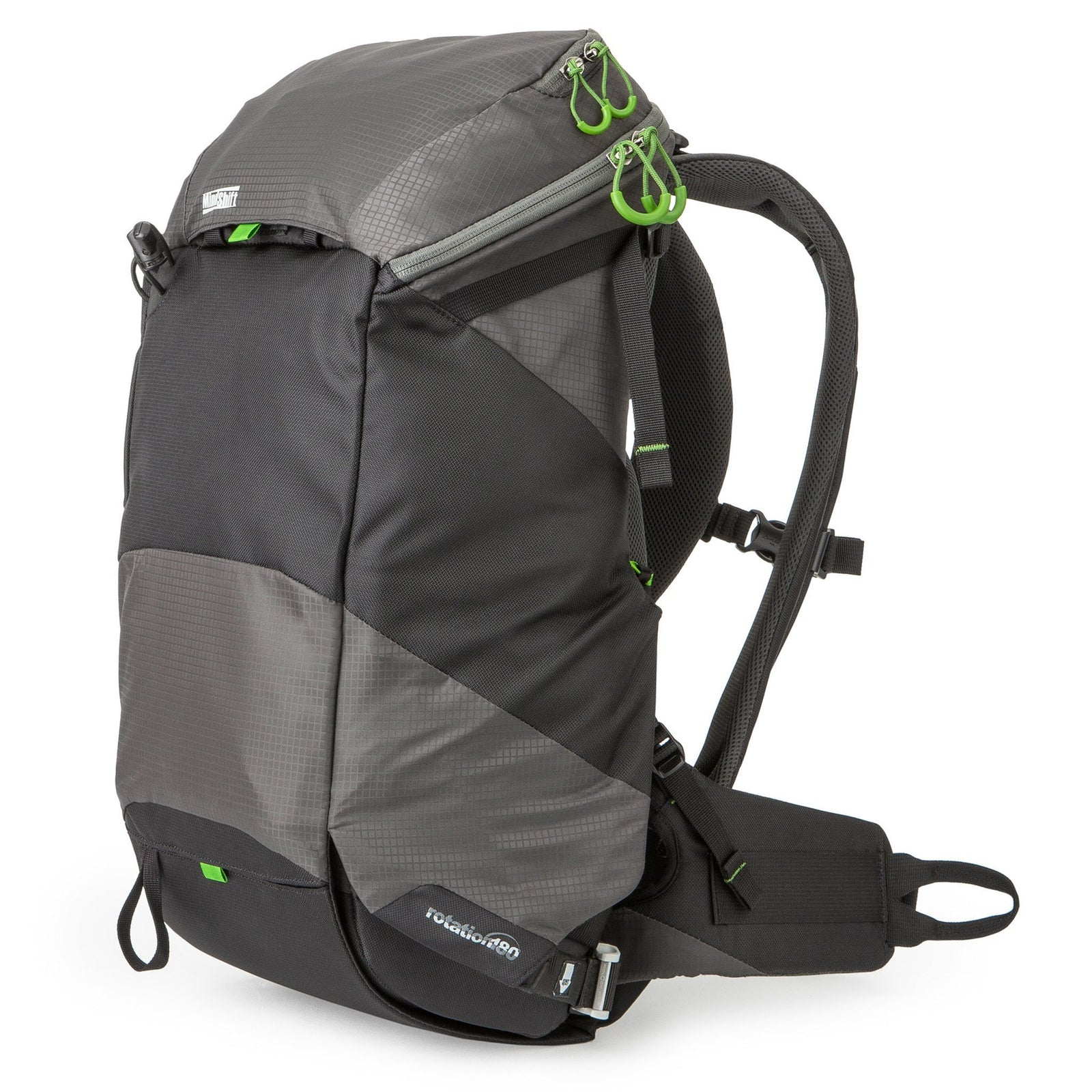 Mindshift Gear Rotation 180 Panorama 22L - Trailblazer Outdoors, Pickering