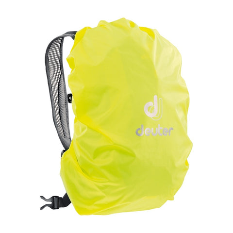 Deuter Rain Cover Mini - Trailblazer Outdoors, Pickering
