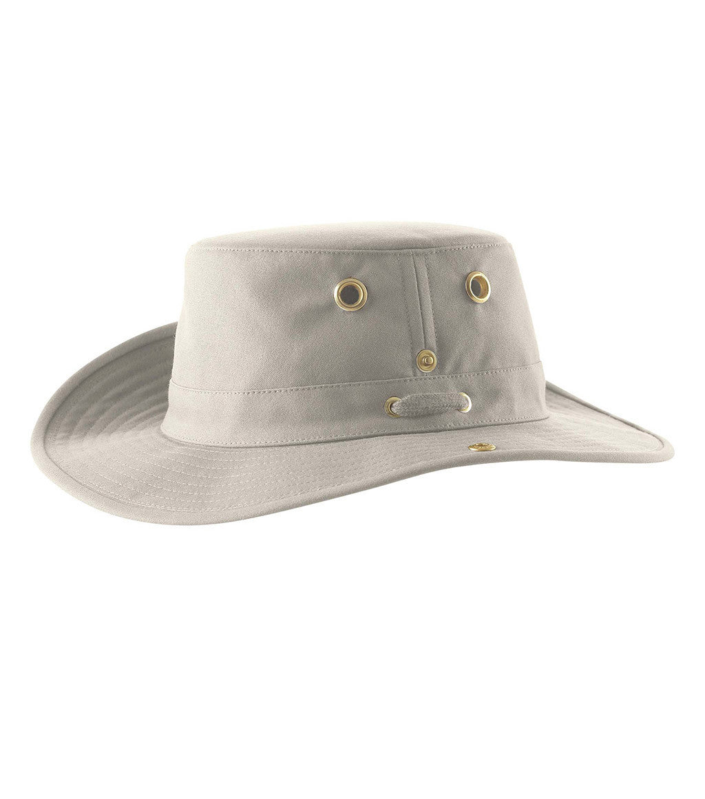 Tilley T3 Hat - Trailblazer Outdoors, Pickering