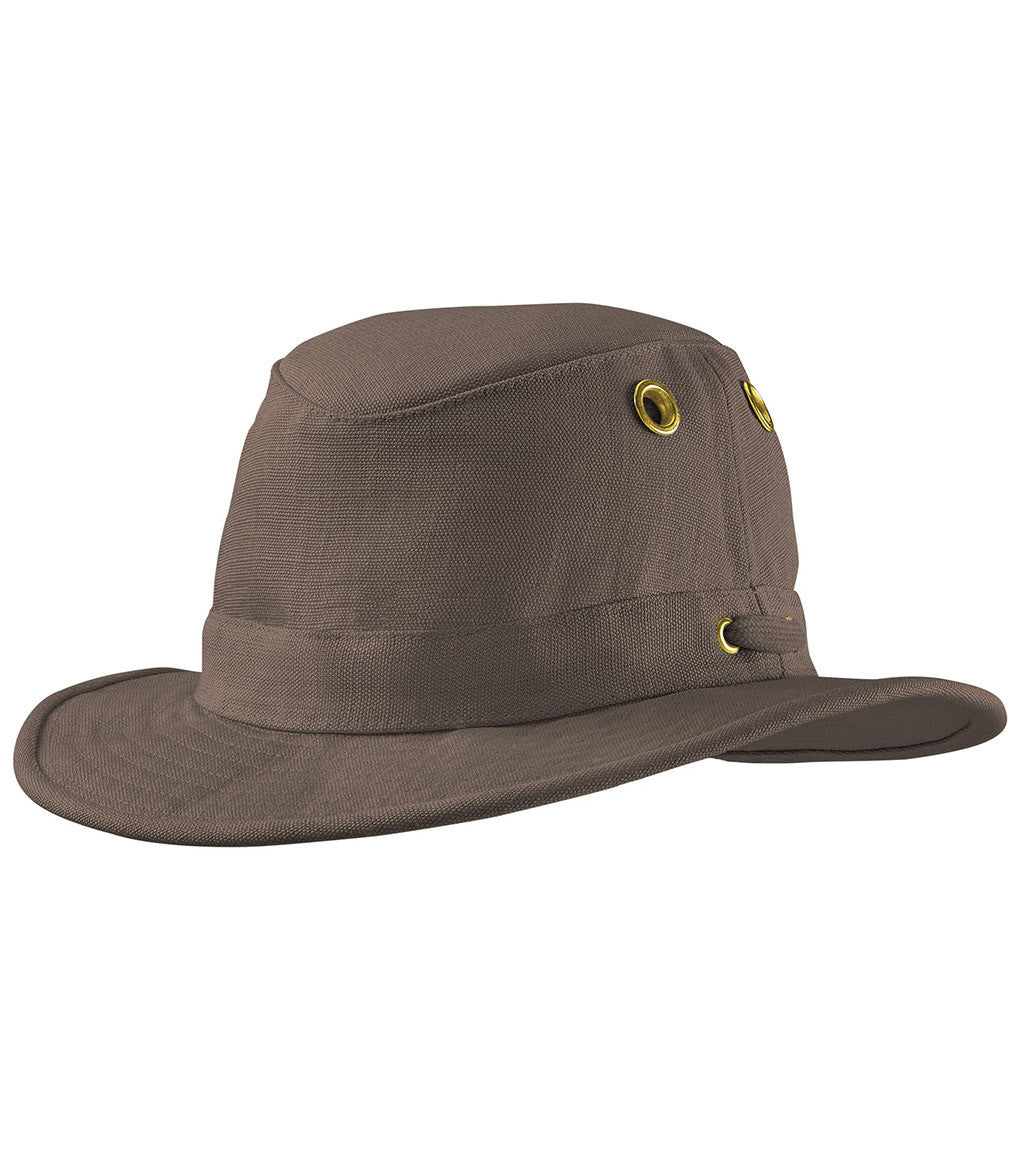 Tilley TH5 Hemp Hat - Trailblazer Outdoors, Pickering