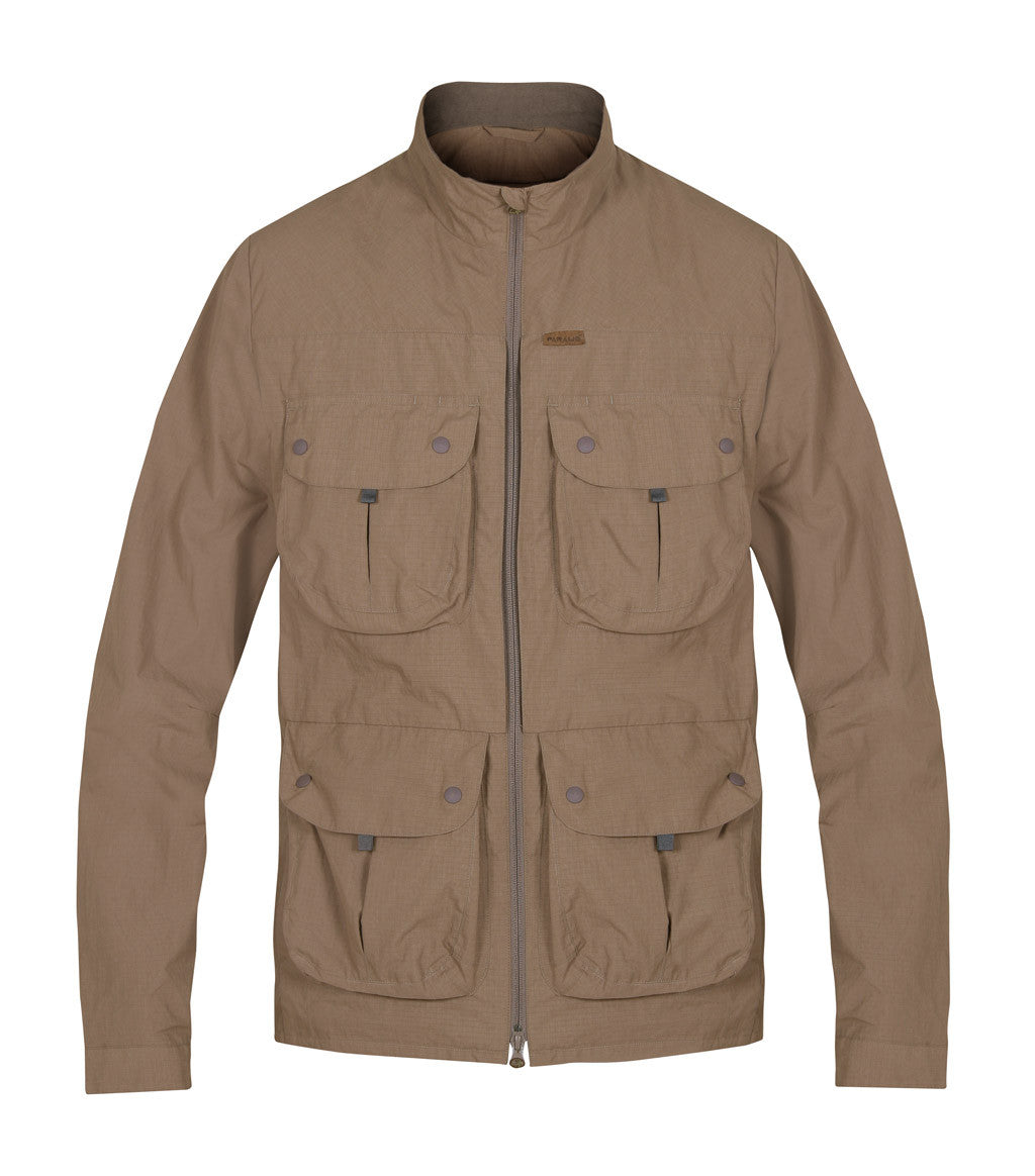 Paramo Mens Halcon Traveller Jacket - Trailblazer Outdoors, Pickering
