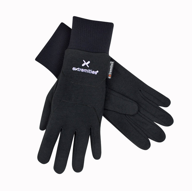 Extremities Waterproof Powerliner Glove