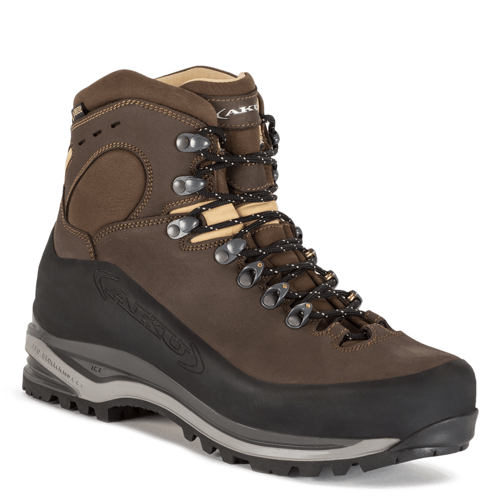 Aku Superalp NBK GTX - Trailblazer Outdoors, Pickering