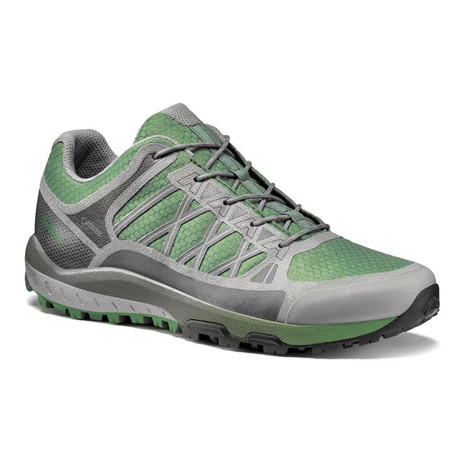 Asolo Grid GTX Womens Walking Shoe - Trailblazer Outdoors, Pickering
