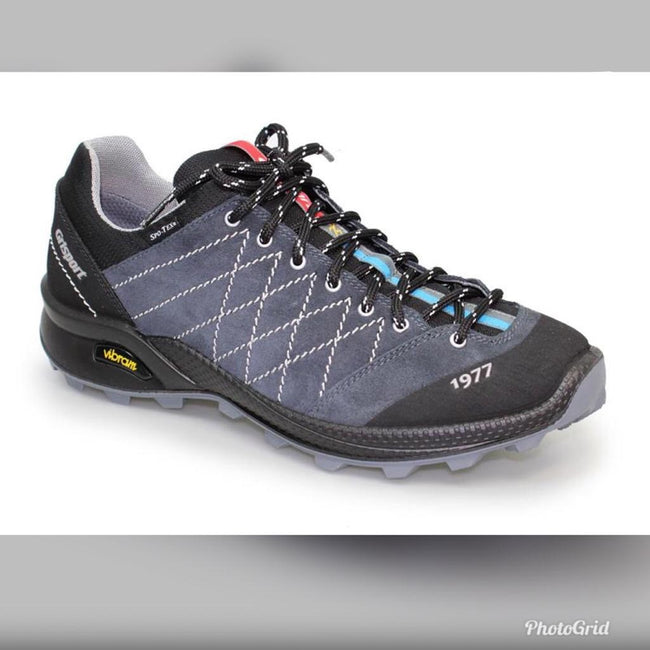 Grisport Argon - Trailblazer Outdoors, Pickering